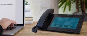 Merapi VoIP