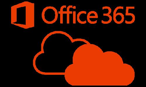 Office-365-Cloud-Logo